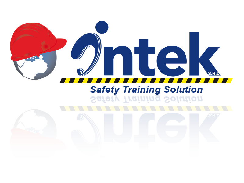 intek Sicurezza